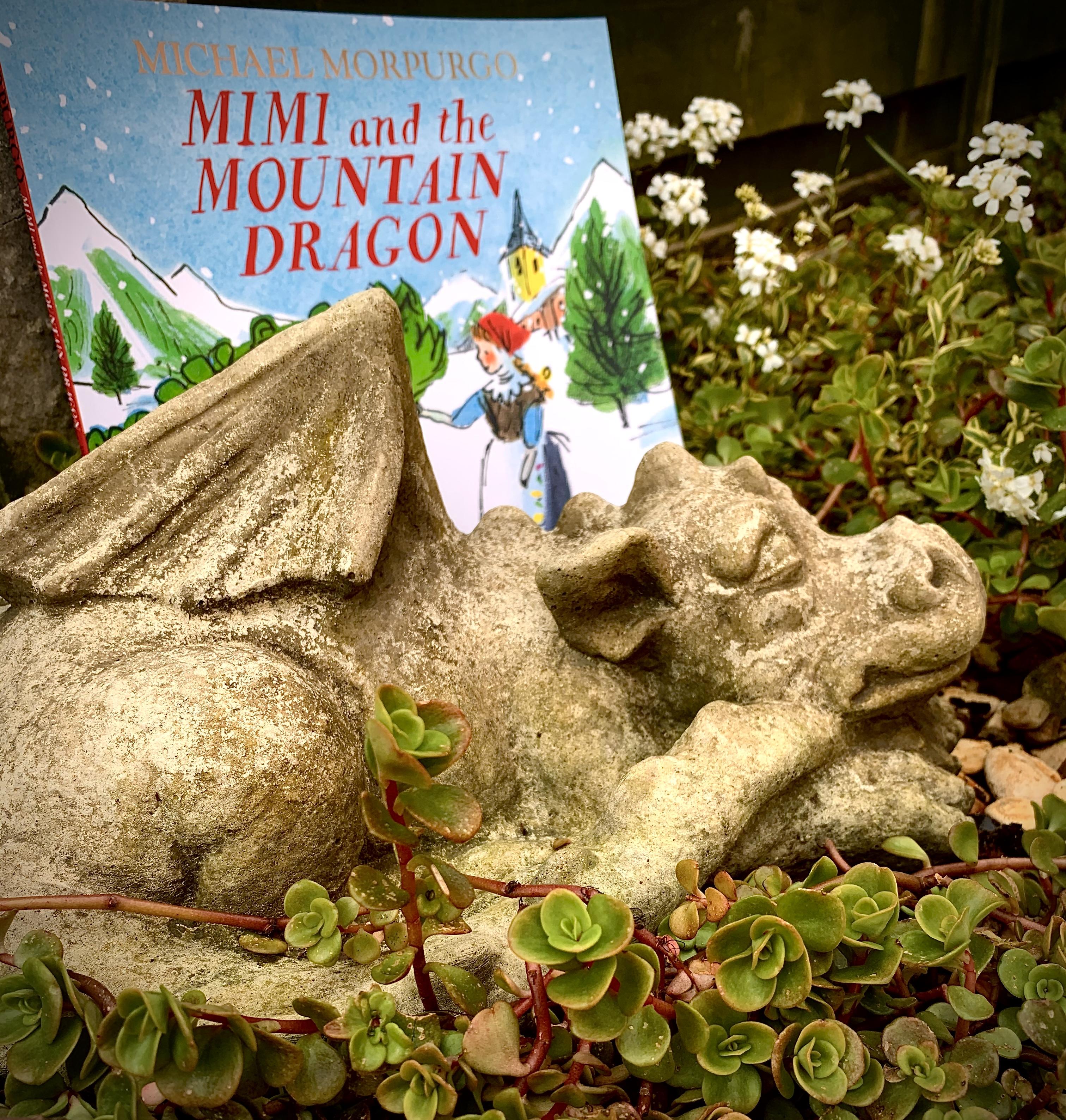 mini-mountain-dragon-2